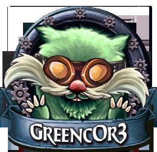 wombatarmee_24_greenc0r3