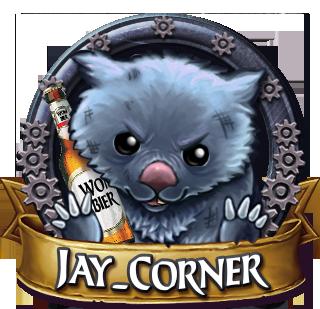 wombatarmee_28_Jay_corner