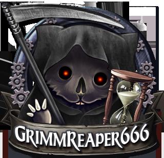 wombatarmee_29_Grimmreaper666
