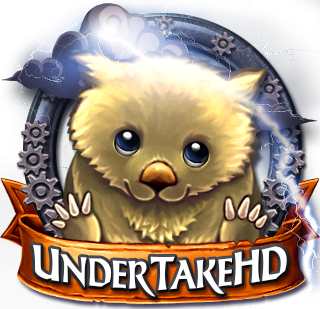 wombatarmee_30_Undertakehd