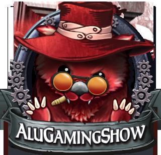 wombatarmee_31_Alugamingshow