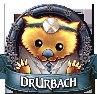 wombatarmee_33_drurbach2