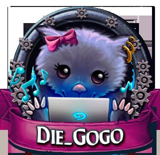 wombatarmee_34_diegogo