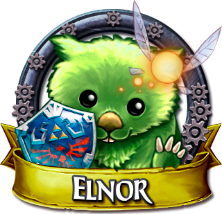 wombatarmee_35_elnor