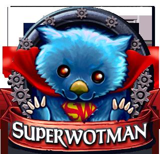 wombatarmee_40_superwotman