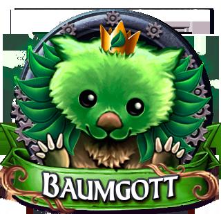 wombatarmee_42_Baumgott