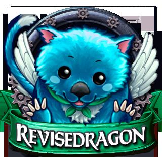 wombatarmee_45_revisedragon