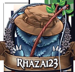 wombatarmee_47_rhazai23