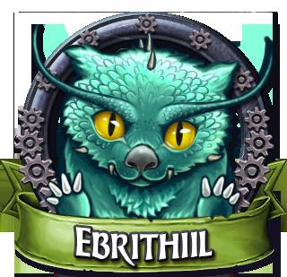 wombatarmee_49_ebrithiil