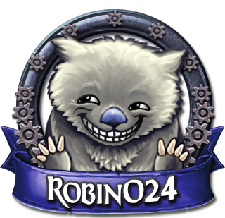 wombatarmee_50_robin024