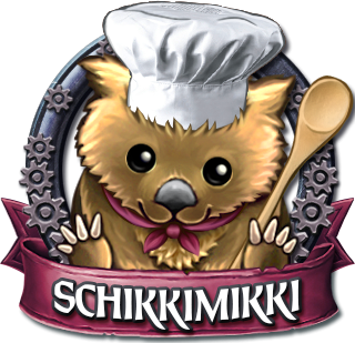 wombatarmee_52_schikkimikki