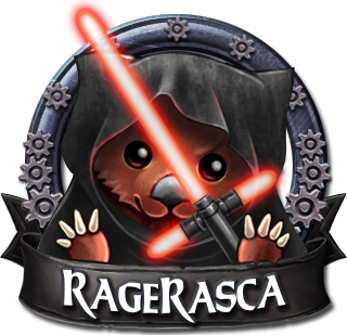wombatarmee_53_ragerasca
