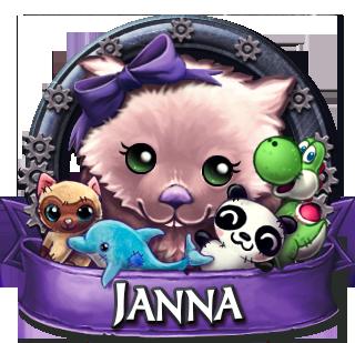 wombatarmee_54_janna