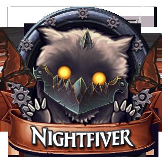 wombatarmee_55_nightfiver