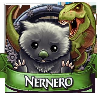 wombatarmee_56_nernero