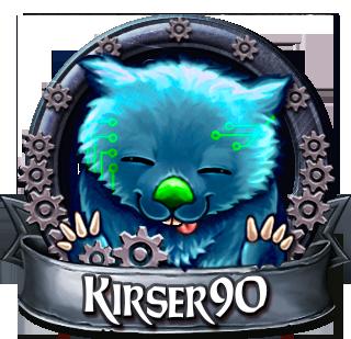 wombatarmee_57_kirser90