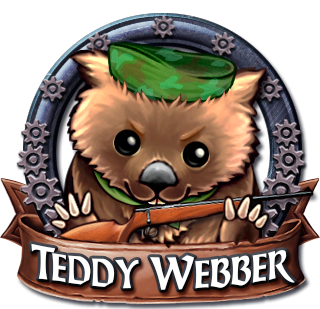 wombatarmee_58_teddywebber