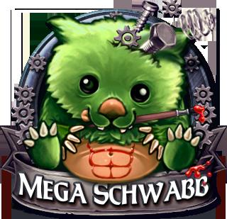wombatarmee_60_megaschwabb_20euro
