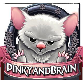 wombatarmee_61_pinkyandbrain