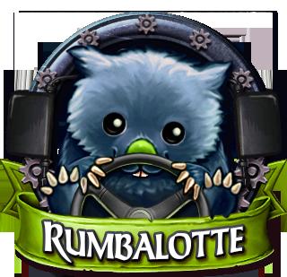 wombatarmee_66_rumbalotte