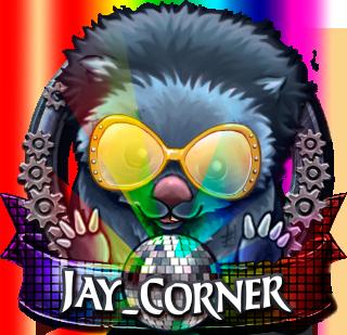 wombatarmee_70_jay_corner
