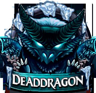 wombatarmee_72_deaddragon