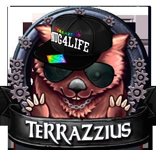 wombatarmee_74_Terrazzius