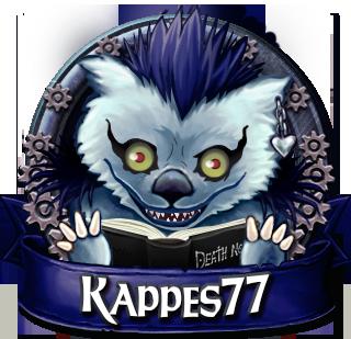 wombatarmee_76_kappes77