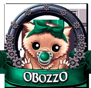 wombatarmee_77_0Bozz0