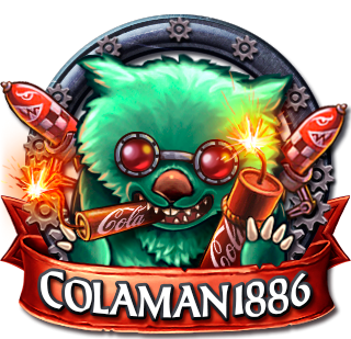 wombatarmee_80_Colaman