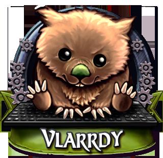 wombatarmee_81_Vlarrdy