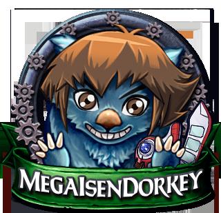 wombatarmee_82_MegaIsenDorkez