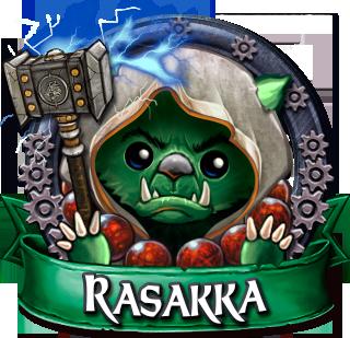 wombatarmee_83_Rasakka