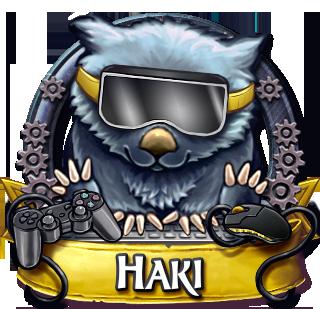wombatarmee_84_Haki