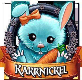 wombatarmee_86_Karrnickel
