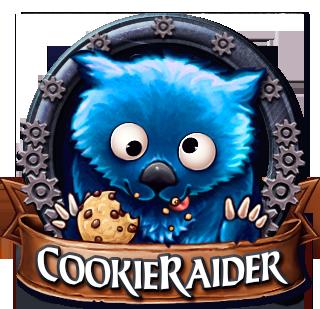 wombatarmee_87_Cookieraider
