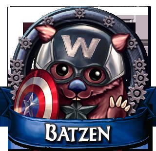 wombatarmee_89_batzen