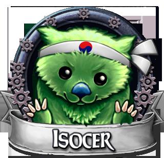 wombatarmee_91_isocer