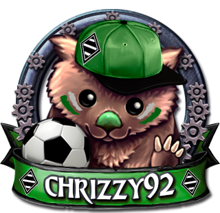 wombatarmee_95_chrizzy92