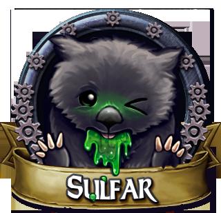 wombatarmee_97_sulfar