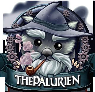wombatarmee_98_thepalurien