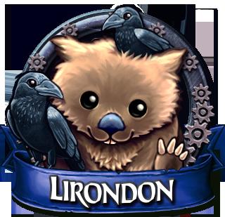 wombatarmee_99_Lirondon