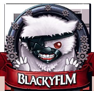 wombatarmee_234_BlackzFLM_LIT