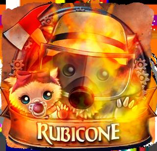 wombatarmee_235_RubiconE