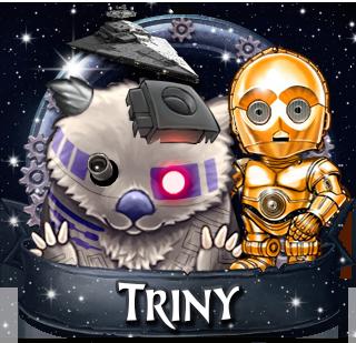 wombatarmee_236_Triny_DLX