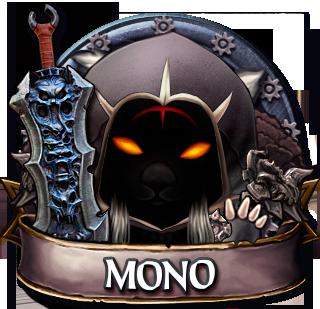 wombatarmee_237_Mono_DLX