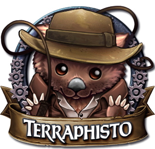 wombatarmee_239_Terraphisto_MDI